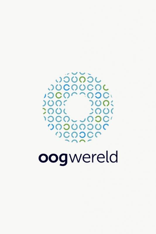 Portfolio - Oogwereld