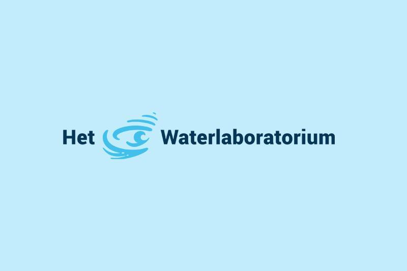 Portfolio - Het Waterlaboratorium